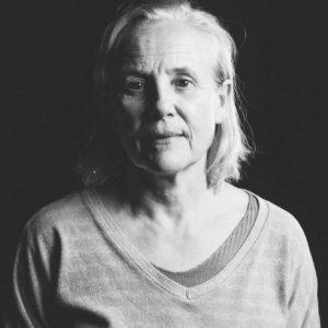 Isabelle Fournier-Bertin